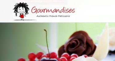 Gourmandises1