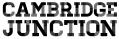 CAMBRIDGE JUNCTION LOGO - Copy transparent